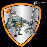 sir-liftalot-logo_1000p_1